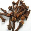 Propiedades y usos medicinales del clavo de olor ecoagricultor.com