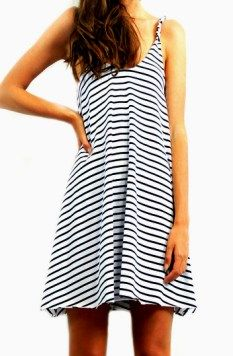 Lioness the heat twist dress $49.95 - great for a party, the beach or even maternity due to the floaty nature. Shop it now at www.threadsandstyle.com.au & receive exclusive wrapping & a FREE gift with every order!