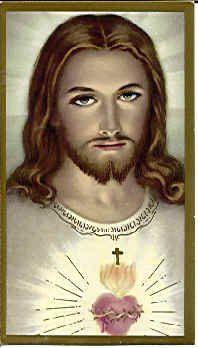 Lee aquí la Novena a la Divina Misericordia y su coronilla