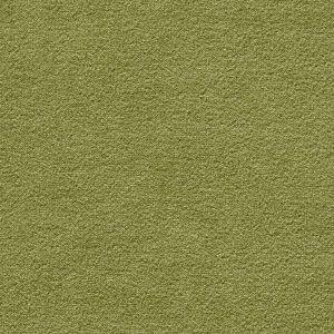Schitterende hoekbank met een retro design, afgebeeld als 3-zitsbank arm link + hoek met eiland rechts in stof Monterey taupe, met zwarte metalen pootjes, zitting uitgevoerd met HR-schuim. Optioneel met veren toplaag in de zitkussens. Verkrijgbaar in diverse kleuren en stoffen.