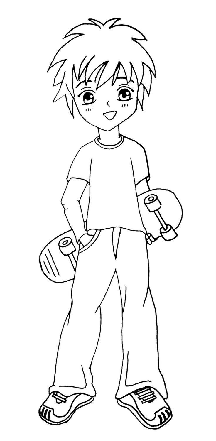coloring pages for 8 year old boy | 128 best images about coloring pages - boys on Pinterest