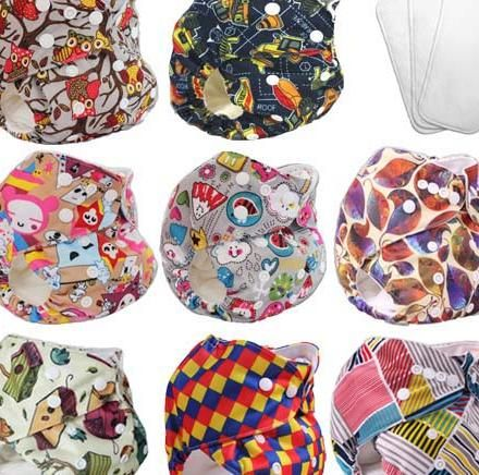 cloth diaper patterns - cheap cloth diapers