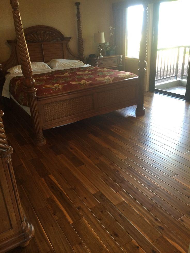 15 best Wood Flooring Inspirations! images on Pinterest ...