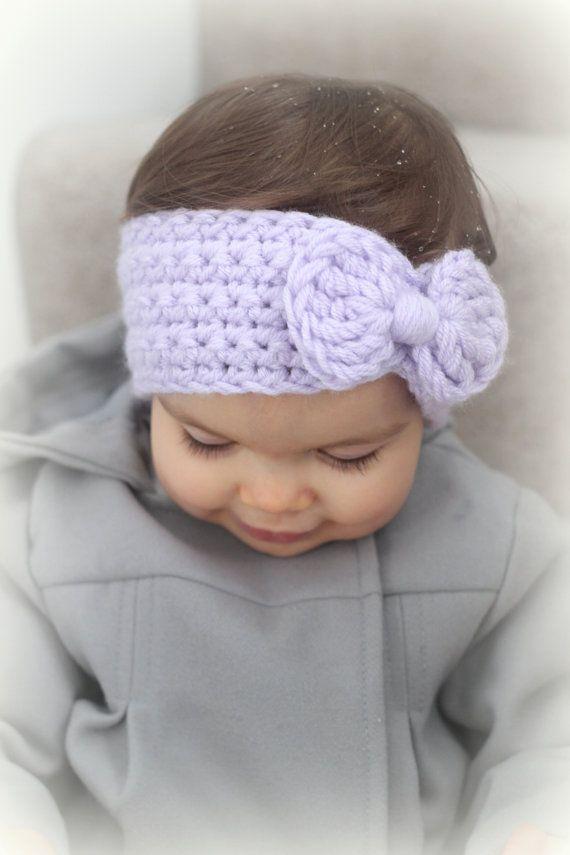 25 mejores imágenes de Zapatitos Tejidos Para Bebes en bebes en ...