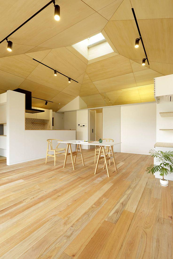 Işıl ışıl doğal ve minimalist bir ev! #doğal #minimalist #ev #dekorasyon #tasarım  https://www.homify.com.tr/yeni_fikirler/823747/isil-isil-dogal-ve-minimalist-bir-ev