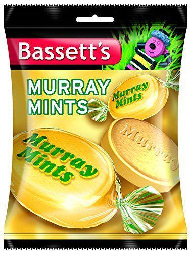 Bassets Murray Mints 7oz Bag by Bassett's - http://mygourmetgifts.com/bassets-murray-mints-7oz-bag-by-bassetts/