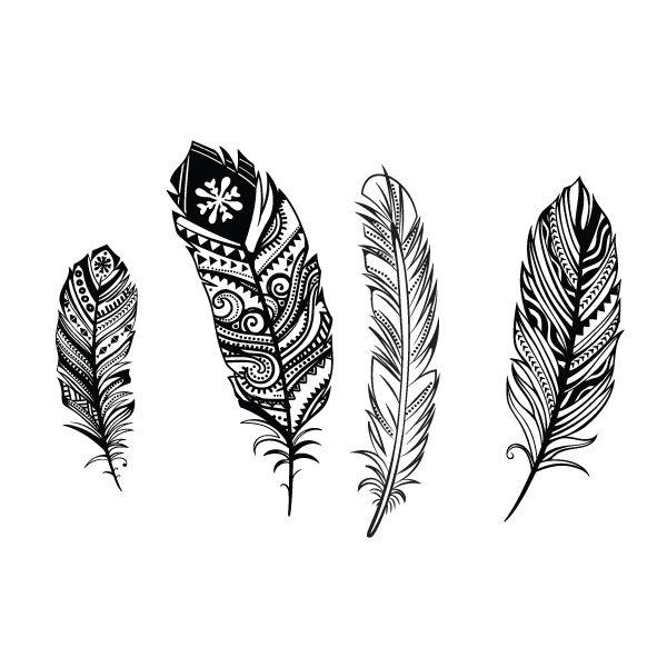 black white mandala tatoo - Szukaj w Google | tatoos