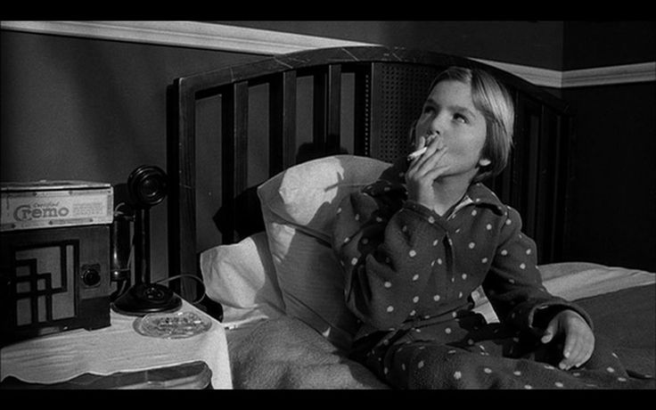 Paper Moon: Film, 70 S Movies, Favorite Movies, Beautiful Movies, Paper Moon, Papermoon