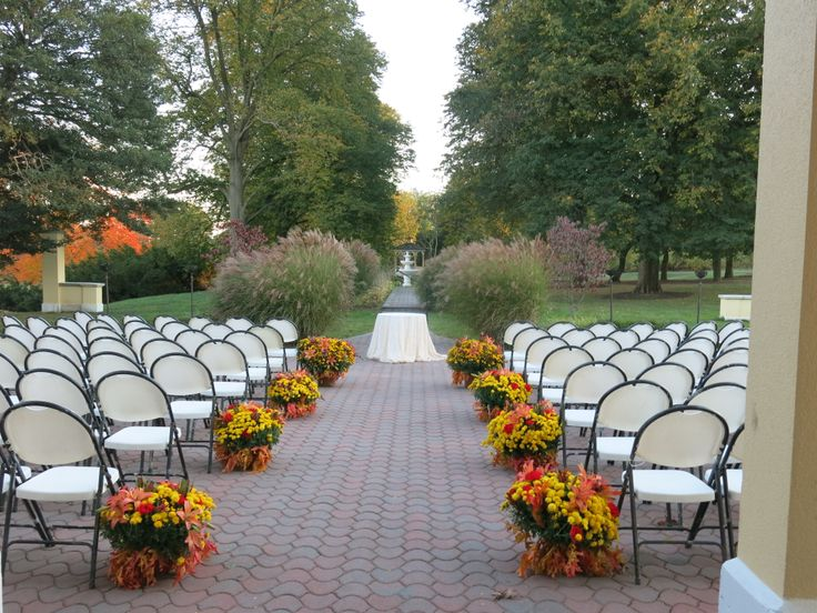 Speed dating at the woodlands in woodbury ny