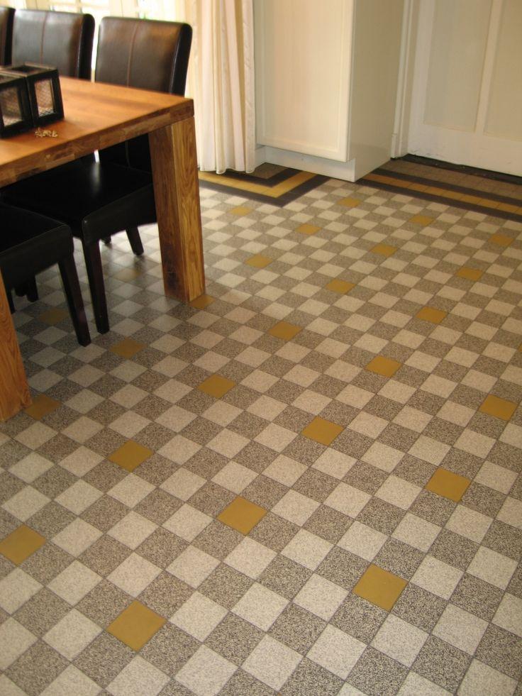 25 beste idee n over gele keukens op pinterest blauw gele keukens gele keukenmuren en gele - Trendkleur keuken ...