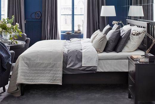 Bedroom:Best Bed Frame For California King Ideas Ikea California King Bed Frame Queen And King Beds