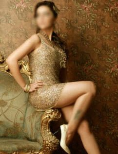☏Kurla Escorts☏Call/WhatsApp☢http://www.taniyakapoor.in👍Mumbai Escorts #Escorts #Hot #CallGirls #Fun #Love #Adult ☏Call me or WhatsApp ☏ 09860431758 ☢Visit my website ☢ http://taniyakapoor.in/ If You Want A Soothing Massage From A Gorgeous Woman, You...