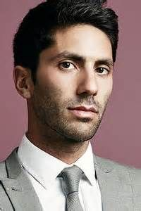 nev schulman - : Yahoo Image Search results