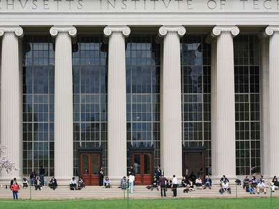 Hail to Pitt! Top 100 Universities in the World :o)