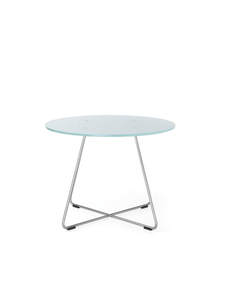 Product Code from photo: Table SV40. #profim