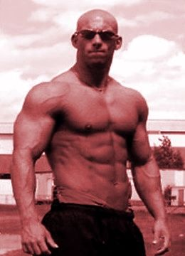 muscle bulking supplements