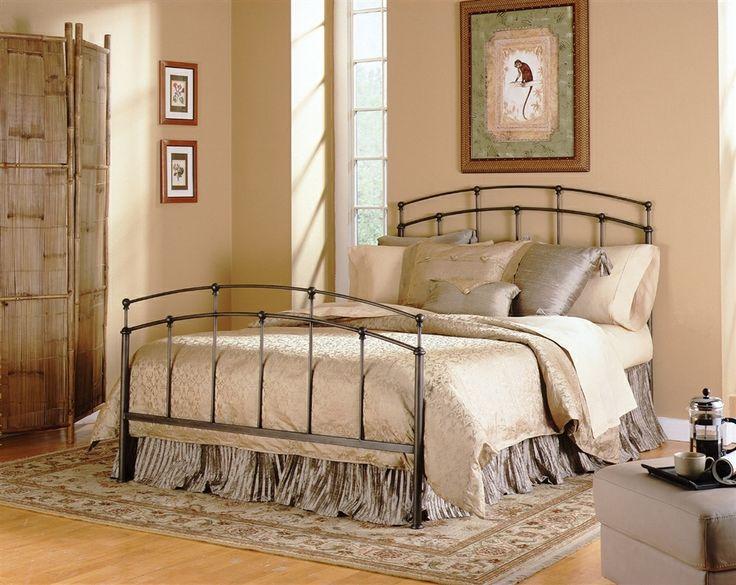 22 mejores imágenes de Bedroom Oasis en Pinterest   Muebles de ...