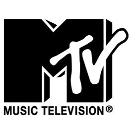 Forløb om sms-noveller og musikvideoer
