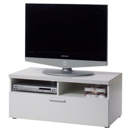 Best 25 White Tv Stands Ideas On Pinterest Tv Console