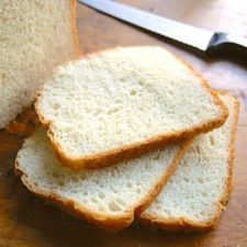 Bread Machine Bread - Easy As Can Be: King Arthur Flour