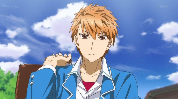 D Frag Anime Characters Database : Best moe images on pinterest anime girls manga