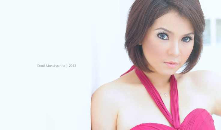 photography by Dodi Masdiyanto