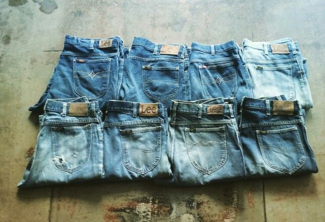 sale : made in USA , vintage Levi's from the 60's to early 2000 . #madeinusa #vintage #levis #501s #505 #517 #grunge #denim  #boyfriendjeans