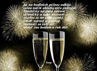 PŘÁNÍ - NAROZENINY,SVATEBNÍ,UMRTÍ,CITÁTY ..aj - VÁNOČNÍ PŘÁNÍ - VÁNOČNÍ PŘÁNÍ - Krásné Vánoce,Mikuláš ,Nový Rok