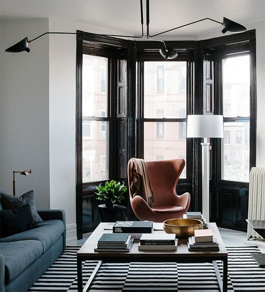 White Living Spaces: Best 25+ Sophisticated Living Rooms Ideas On Pinterest