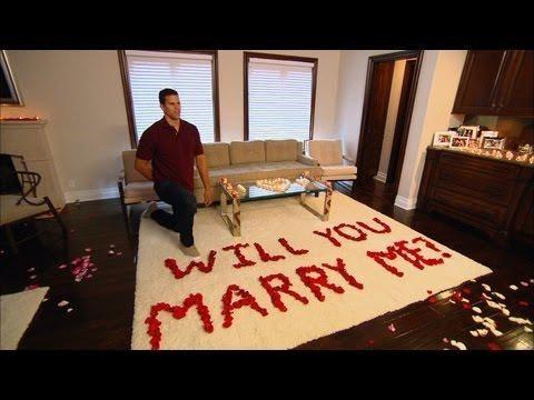 187 Best Proposal Engagement Ideas Images On Pinterest Proposals