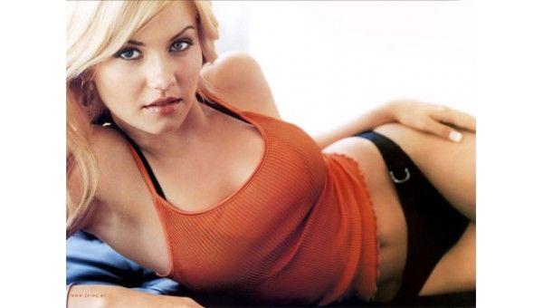 7 tips to satisfy a woman sexually #ripardocom #news #world