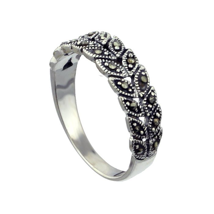 Wholesale Marcasite Jewelry-Buy Marcasite Jewelry lots from China Marcasite Jewelry wholesalers on Aliexpress.com