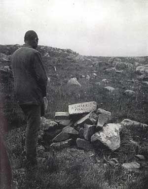 First Boer War : Battle of Majuba Hill - This Day in History: Feb 27, 1881: The Battle of Majuba Hill, South Africa http://dingeengoete.blogspot.com/