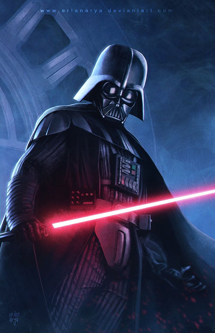 best star wars darth - photo #25