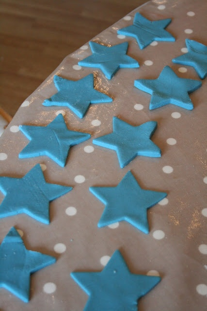 Salt dough crafts: Dough Decorations Kids, Salt Dough, Craft Ideas, Salts, Kid Crafts, Christmas Ideas, Arts & Crafts