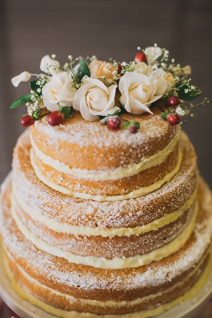 persian wedding cake recipe 17 best images about cakes desserts and edible favours on 18205