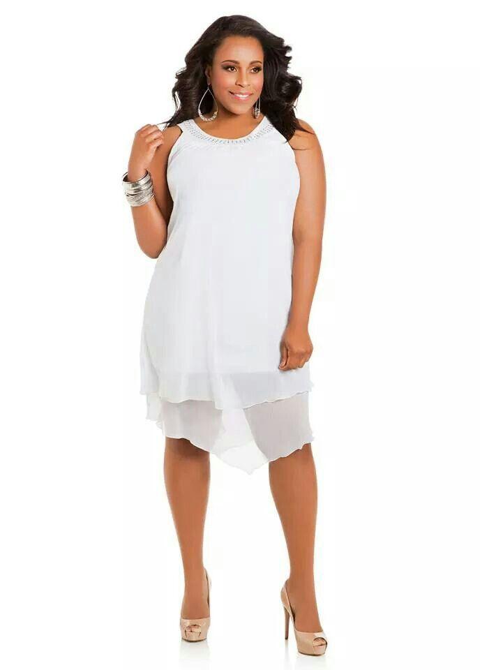 Ashley Stewart Off White Wedding Dresses Fashion Dresses