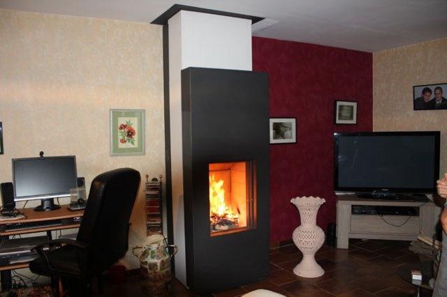 st v 2165 h sf15 atre design 89 st v interior pinterest foyers and design. Black Bedroom Furniture Sets. Home Design Ideas
