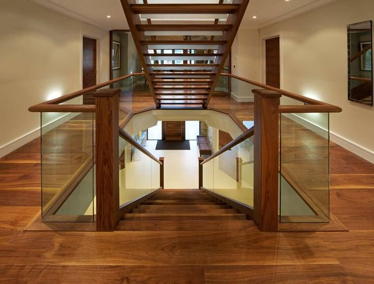 Wood Flooring Design Ideas. Check Walnut oiled wood flooring Oak, Herringbone with Border Wood Floor, Naples wood flooring, Iroko design floor, weybridge wood flooring Wood