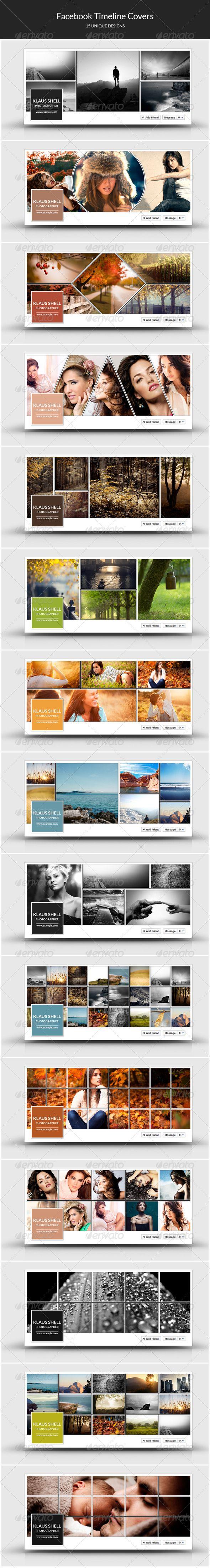 Facebook Timeline Covers - Facebook Timeline Covers Social Media http://www.socialmediabelle.com #socialmedia #Manager
