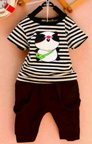 - http://keikidscorner.com/baju-bayi/baju-setelan-bayi-usia-9-12bulan-panda.html