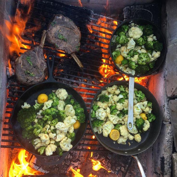 Old school cooking . . . . . #eatingfortheinsta #cheatmeal #rslove #lovefood #flatlay #buzzfeedfood #foodandwine #nothingisordinary #eattheworld #iphonesia #feedyoursoull #myfab5 #still_life_gallery #tastingtable #forkyeah #infatuation #foodandwine #foodblogfeed #iphoneonly #dailyfoodfeed #heresmyfood #iphoneography #eater  #spoonfeed #f52grams #huffposttaste #buzzfeast #iphoneography #madras