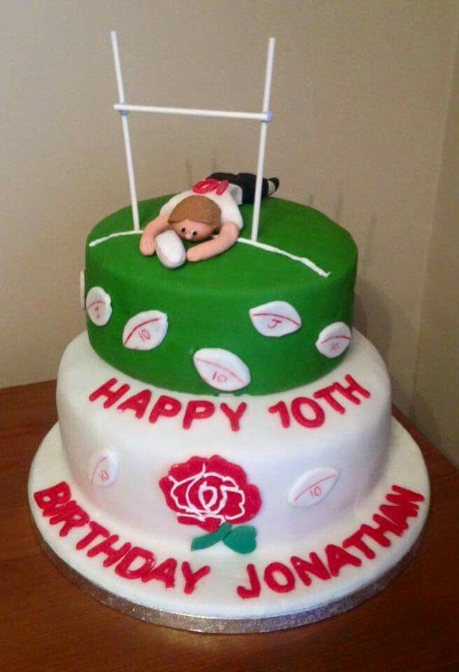 14 best Birthday Cake Ideas images on Pinterest Cake ideas