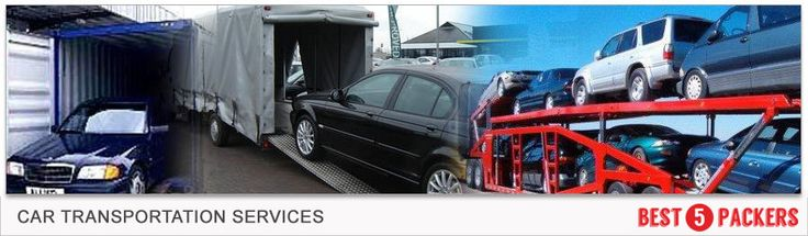 ‪#‎DRSPackers‬ and Movers is Core Company of ‪#‎Best5packers‬ offering the most reliable and efficient car carrier & ‪#‎CarRelocationServices‬. Get the best quality services of ‪#‎CarCarrier‬ transportation in ‪#‎Pune‬. We have car transport process for across ‪#‎India‬. Contact us today .. To know more about our company please visit our site: http://bit.ly/1FJPe5z  Contact us: 09370955333, 09850955333