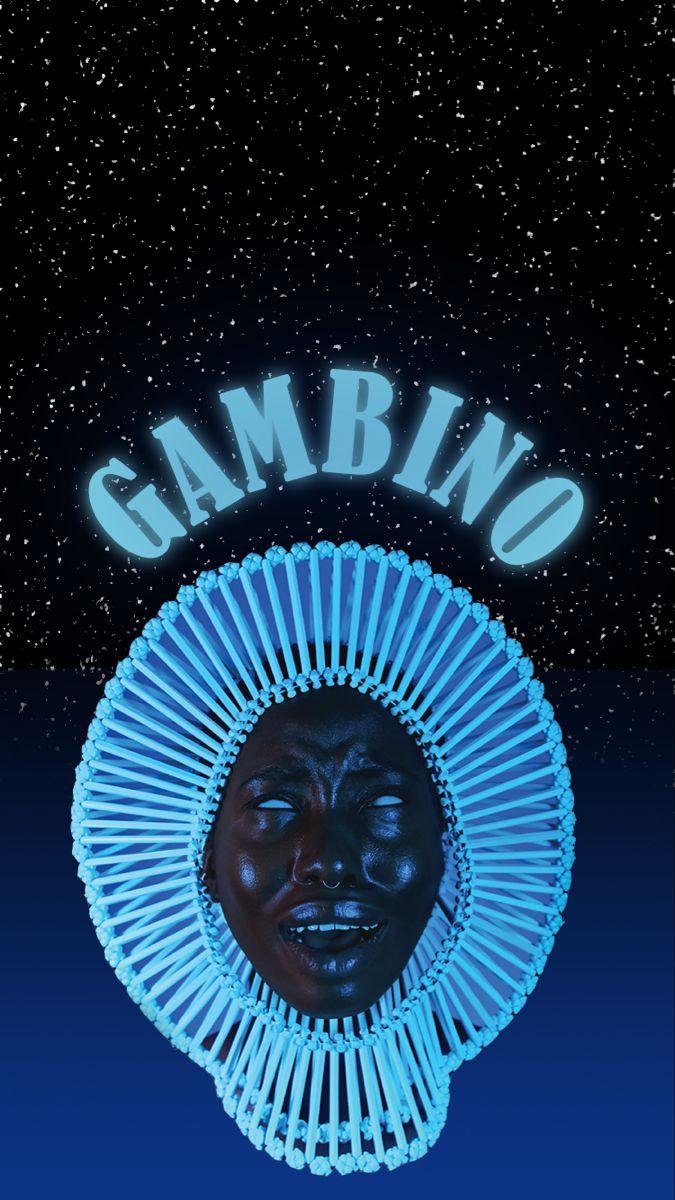 Awaken My Love Wallpaper Iphone Childish Gambino Love Wallpaper Wallpaper
