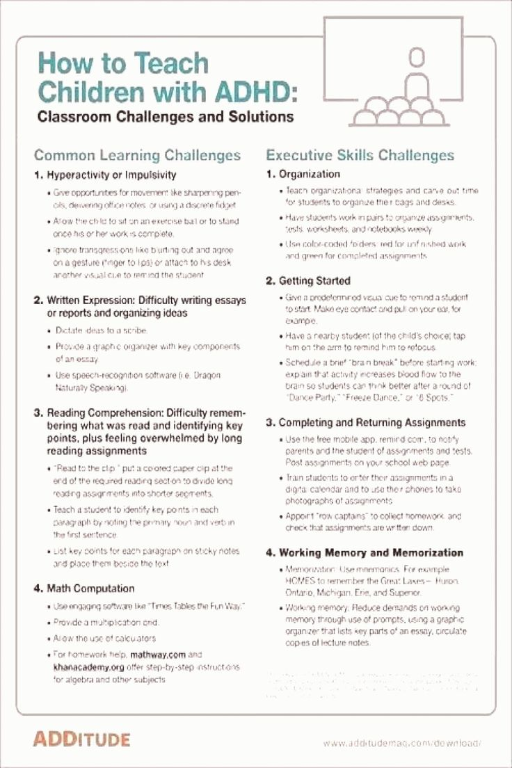 29 Multiplying and Dividing Scientific Notation Worksheet