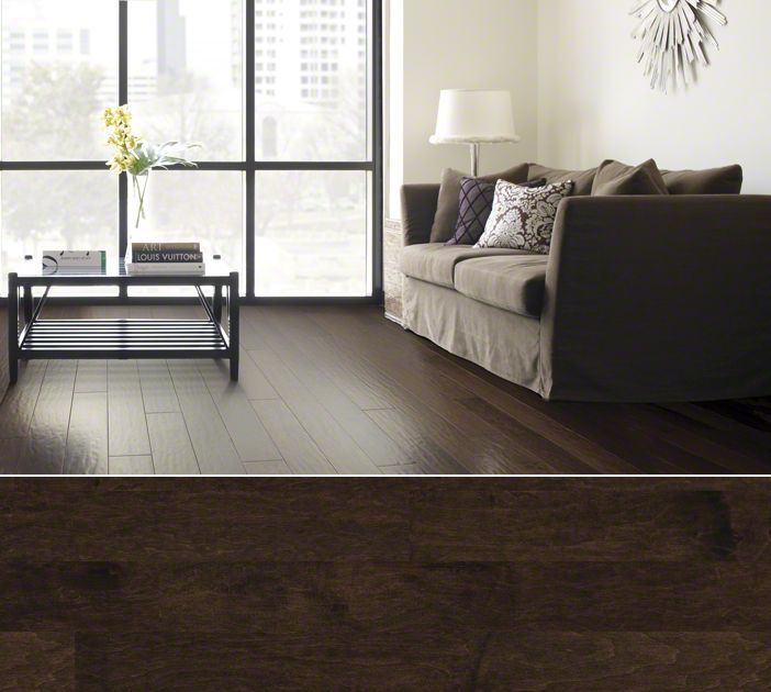 51 Best Hardwood Images On Pinterest Hardwood Floors