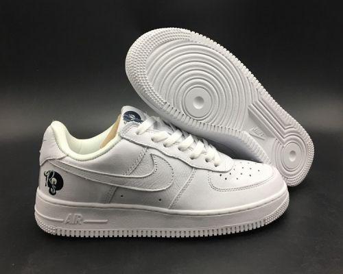 Cheap Nike Air Force 1 07 Roc-A-Fella AO1070-101 - Mysecretshoes ... cd414fb4ec