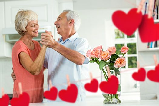 A professional caregiver can help your loved one participate in Valentine's Day activities. Mississauga home care experts are available to provide high-quality care to seniors on an as-needed basis.