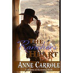 Amazon Bestselling and Award-Winning Author  A feud reminiscent of the Hatfields and McCoys, a love story worthy of Romeo and Juliet.  Despite growing up on the Pleasant Valley Ranch, single mom Cat McKenna doesn't know a thing about cattle. But even with her preference for high heels instead of cowboy boots, she's determined to save the family ranch she inherited for her son. She just needs to hire the right foreman. Neighboring rancher and town heartbreaker, Cody Taylor, might be perfect…